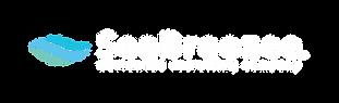 SeaBreezee logo - horizontal - white.png