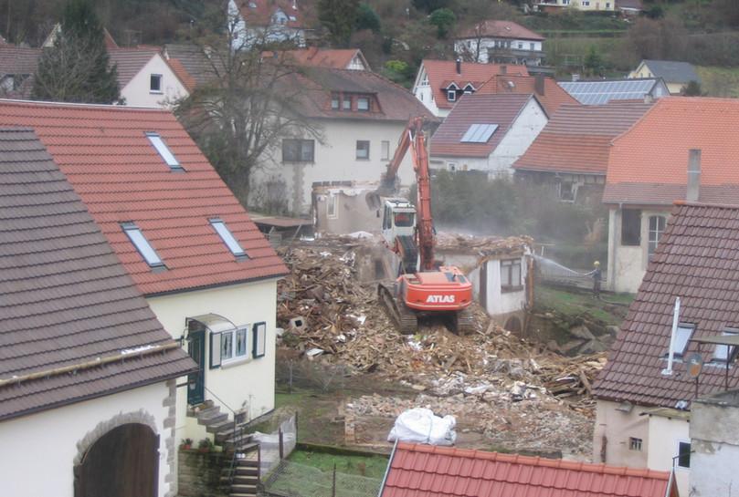 heinsheim_013.JPG