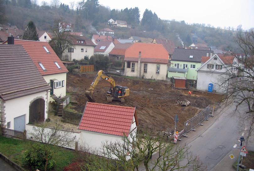 heinsheim_035.jpg