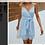 Thumbnail: Beautiful Versatile Summer Dress