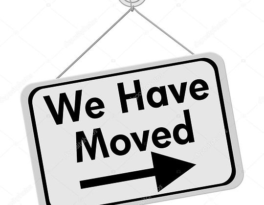 photo-we-have-moved-sign.jpg