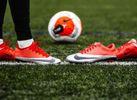 Nike Mercurial Future DNA Pack Boot Review: a Classic Look for New Technology