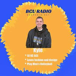 Kyle bio.jpg