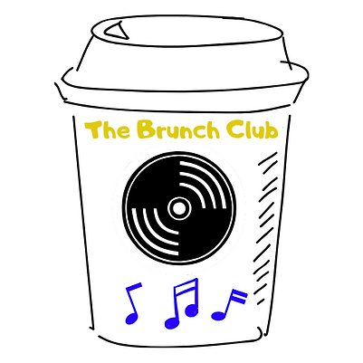 The Brunch Club.png