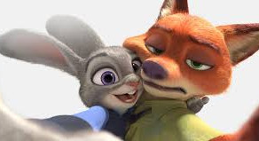 """""""Zootopia"""" Teaches Kids about Prejudice and Stereotypes Through a Rabbits Eye"""