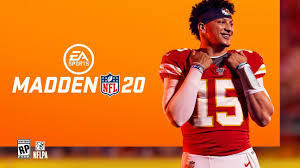 Madden 20 Continues to Step Up its Game