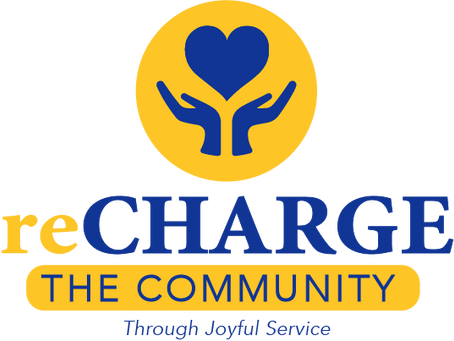 Briar Cliff Recharges the Community