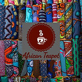African Teapot Podcast