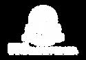mcglobe-logo (White).png