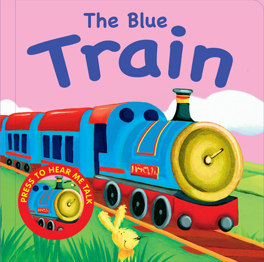 Train_cover