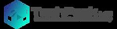 Medium logo + frame-8.png