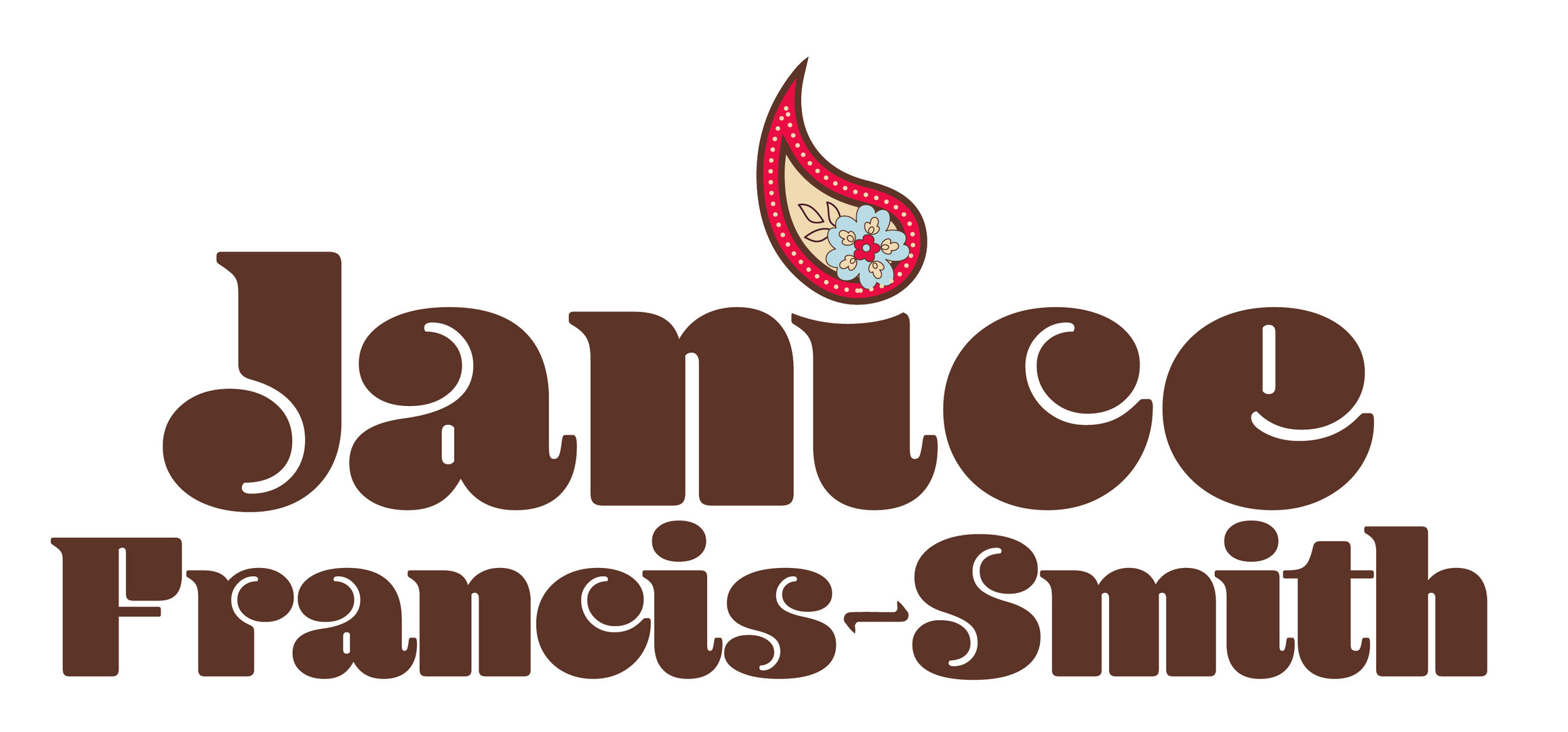 Janice Smith Logo - color-01.jpg