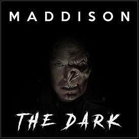 The_Dark_FINAL.jpg