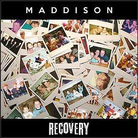Recovery_FINAL.jpg