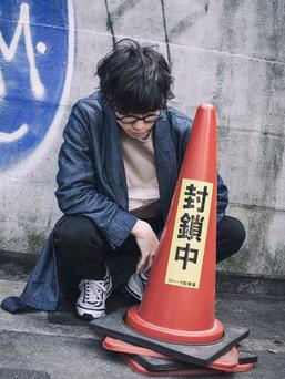 Photo:新山涼