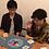 Thumbnail: 明仄