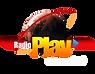 RADIO PLAY3.png