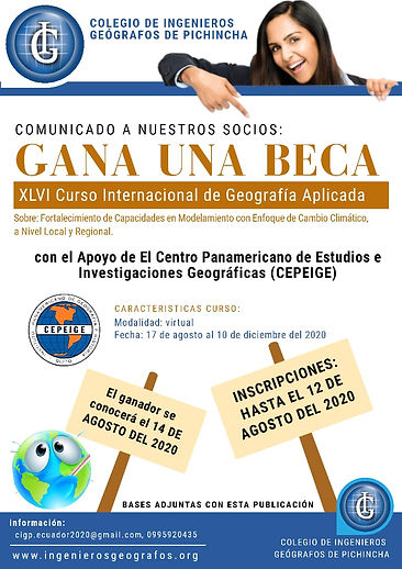 BECA_Cambio_Climático.jpeg