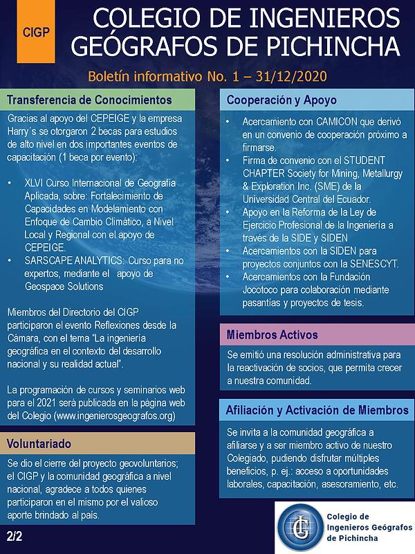 Gaceta 02-01-2021_Página_2.png