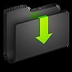 downloads_folder_20356.png