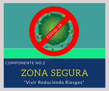 zona Segura.png
