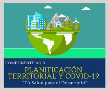 Planificación_para_el_Desarrollo.png
