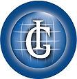 logo cigp web.jpg