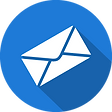 email_14410.png