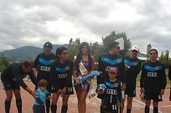 Campeonato CIGP 2010