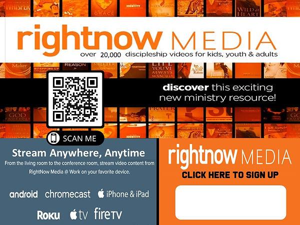 Right Now Media.jpg