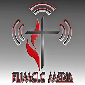 FUMCLC MediaFinal.jpg