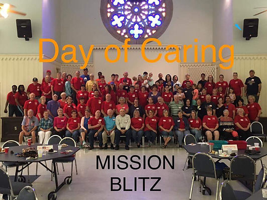 Day of Caring.jpg