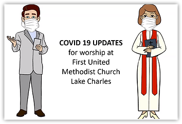 COVID 19 updates graphic for web.png