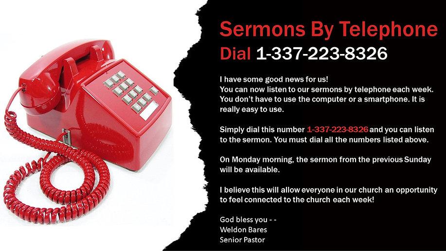 telephone sermon.jpg