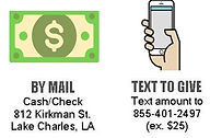 4 ways to give MAIL and TEXT .jpg