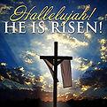 He-is-risen 196 by 196.jpg