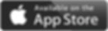 apple available on the app store.png