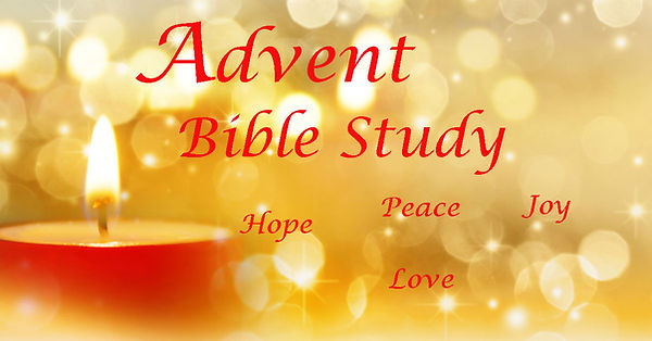 advent-bible-study-graphic.jpg