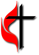 logo flame.png
