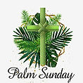 palm Sunday 196 by 196.jpg