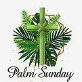palm Sunday 196 by 196.jpg