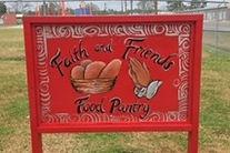 fb food pantry 00.JPG