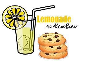 Lemonaid cookies.jpg