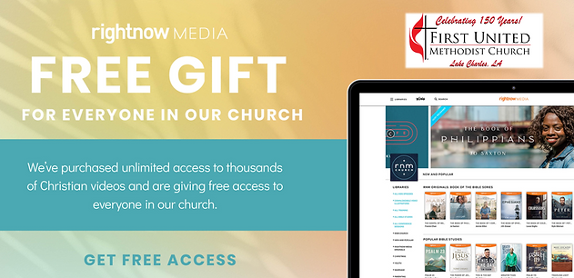 free gift slide with FUMC logo.png