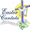 easter cantata 196 by 196.jpg