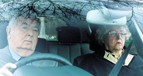 older_drivers.jpg