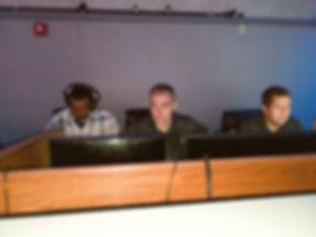 tech booth 9.jpg