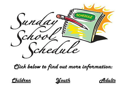 Sunday School Information.jpg