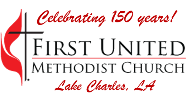 150th logo.png