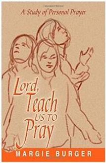 Lord Teach Us to Pray.jpg
